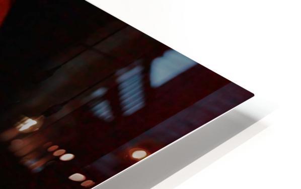 1542153705712 HD Sublimation Metal print