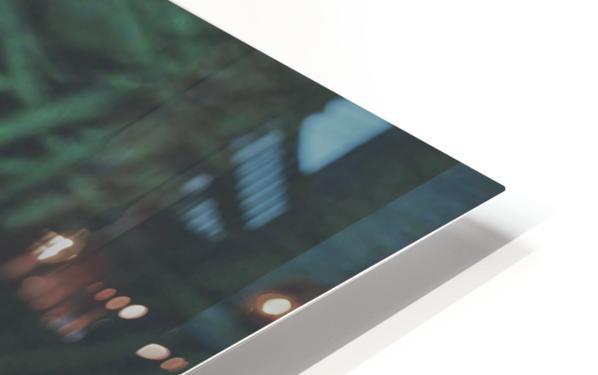 1542144133559_1542161559.8 HD Sublimation Metal print