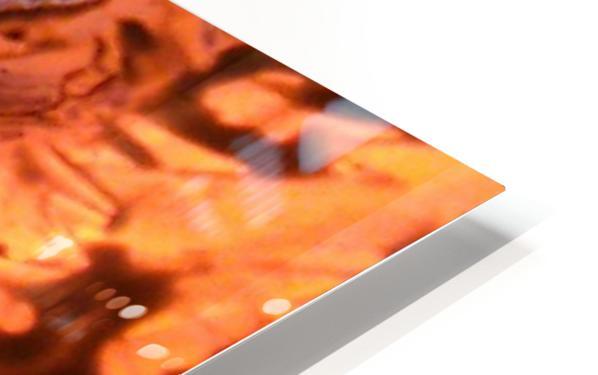 1542382096964_1542384658.07 HD Sublimation Metal print