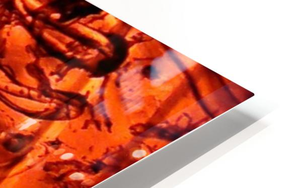 1542420088540 HD Sublimation Metal print