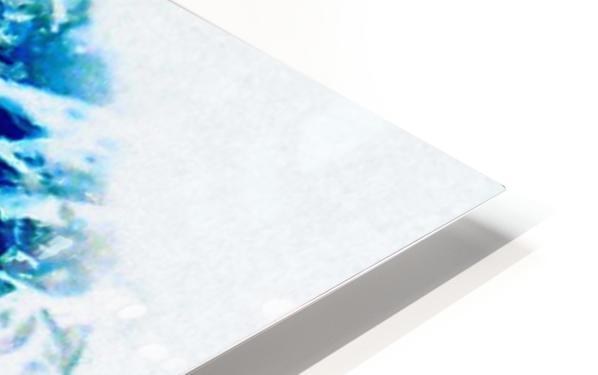 1544850536381 HD Sublimation Metal print
