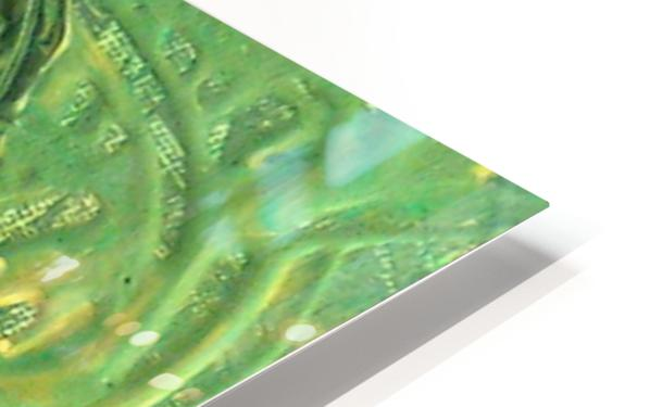 1544966311972 HD Sublimation Metal print