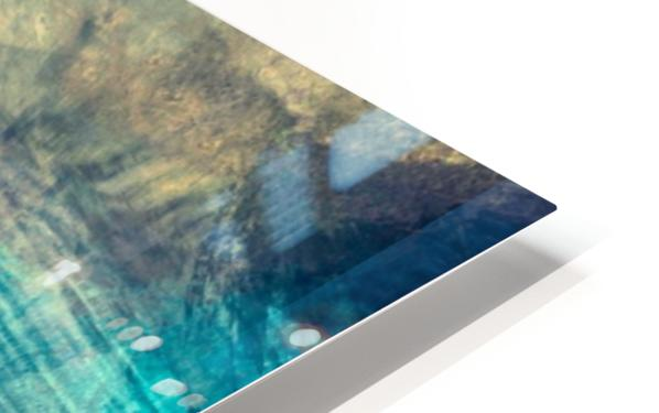 F68122F7 0248 4C57 90F7 13576B577F81 HD Sublimation Metal print