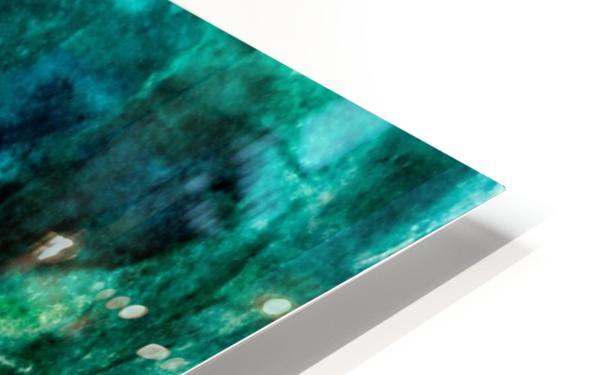 CAD7868D 6F71 4917 811F 43B1F624C409 HD Sublimation Metal print