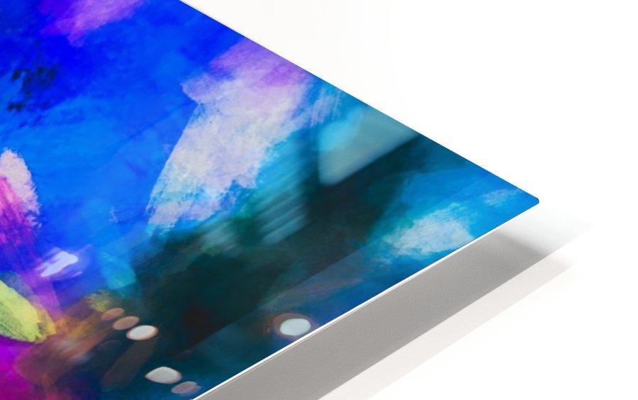 EB2C5CD7 E2DF 4307 83BB 18E8F0F45535 HD Sublimation Metal print
