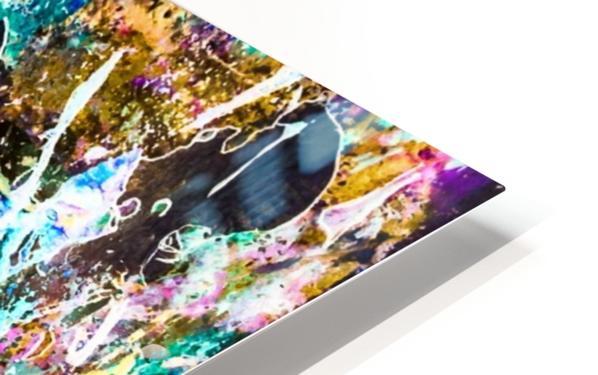 485CF143 8EF7 4A7F 8422 6F9327B00C14 HD Sublimation Metal print