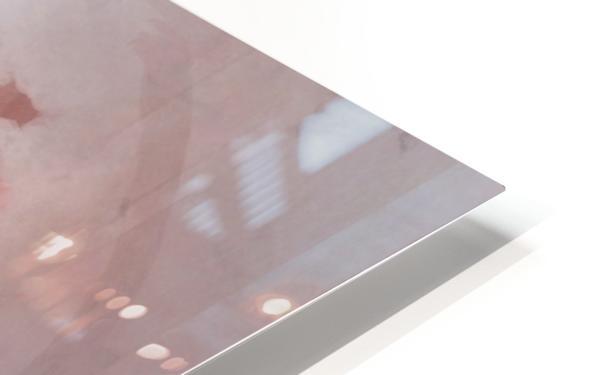 AD648292 25BD 4211 B30E 7CE0D4382D0D HD Sublimation Metal print