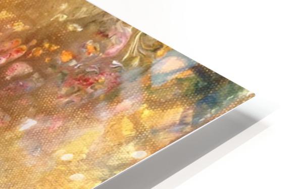 200586AB A50E 440E AFB1 DA22955004D2 HD Sublimation Metal print