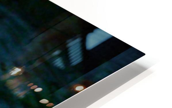 1545807324739 HD Sublimation Metal print
