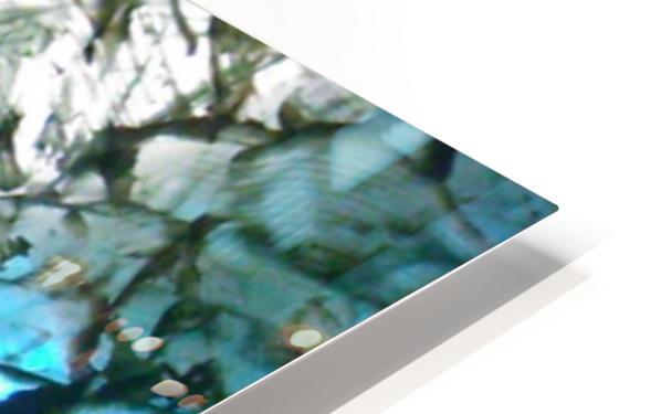1545806438077 HD Sublimation Metal print