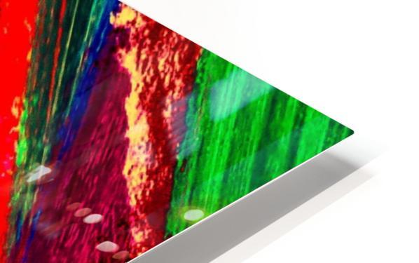 CDDC1C6F CEBE 49BF ADA7 C0FCC08AF364 HD Sublimation Metal print