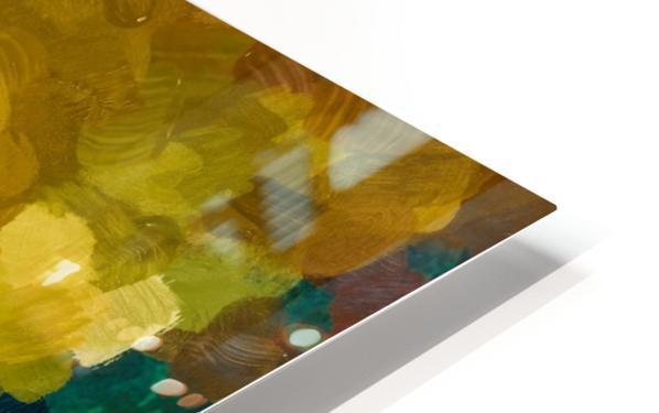 089E9000 38F3 4651 863D 281C999D0DE0 HD Sublimation Metal print