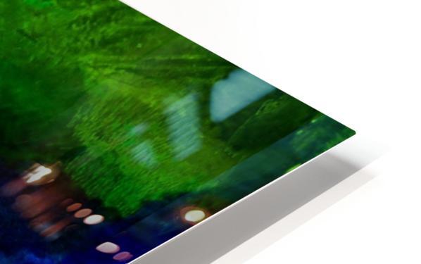 FFFC73EF 47A4 4A37 91DC EC7D9B168367 HD Sublimation Metal print