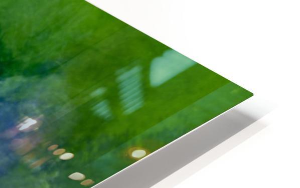 D2220CF2 F3ED 4101 8F45 29B8EDBA06FE Impression de sublimation métal HD