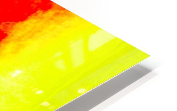 EC0CCAF1 1204 41E3 B290 31F8B3C85D87 HD Sublimation Metal print