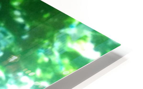 1547171131936 HD Sublimation Metal print