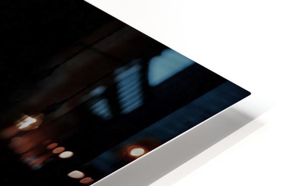1547171805083 HD Sublimation Metal print