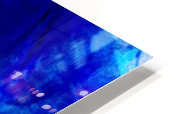1547145324035 HD Sublimation Metal print