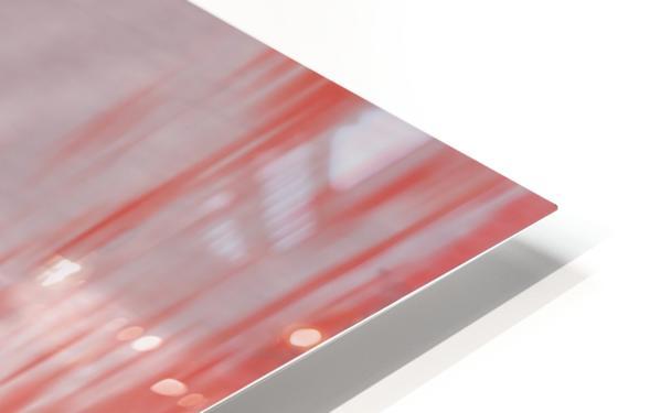 17FCBDF1 611A 4262 86BE 1012984D585C HD Sublimation Metal print
