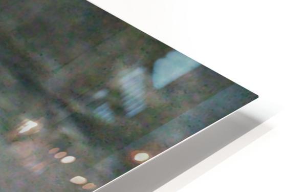 1548132447945 HD Sublimation Metal print