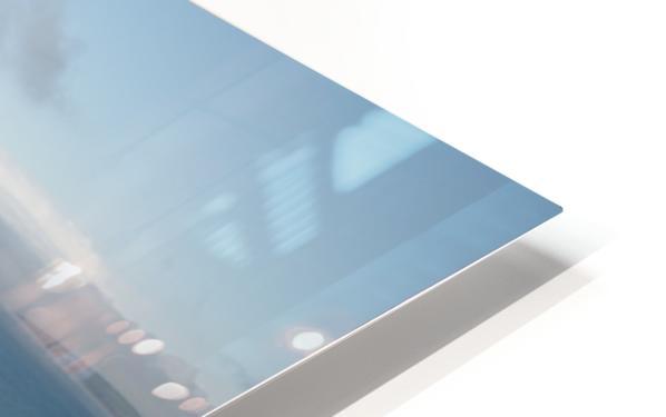 GMC Sprint Utility Pickup coupe combo Impression de sublimation métal HD