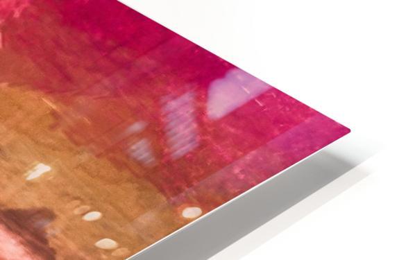 D9D7F8B4 6452 4C43 BFDC 7D78CCC38B29 HD Sublimation Metal print
