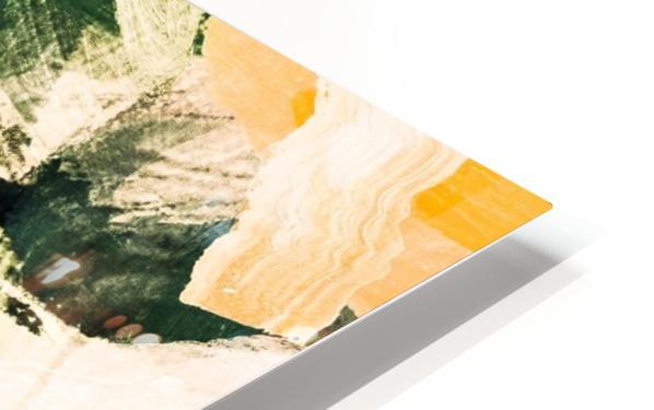 8B773AE6 779E 4168 B9EA 4A58F44CCF00 HD Sublimation Metal print