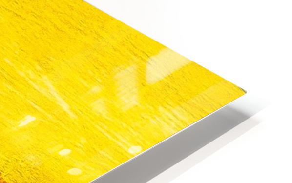 F078DCCE 20CA 4A70 BBD6 3E43B4E18EAB HD Sublimation Metal print