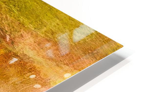 60C4DABA D8CF 4C43 BC57 BD9122C09173 HD Sublimation Metal print