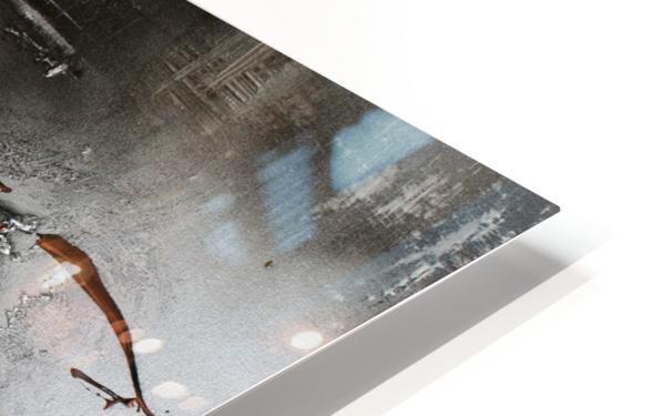 3196   you re mine HD Sublimation Metal print