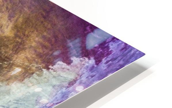 9C397378 4AB7 4EDE B20B DEB0108A8CED HD Sublimation Metal print