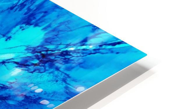 IMG_20190107_200133_969 HD Sublimation Metal print