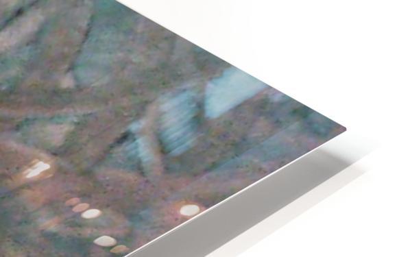 1549732059332 HD Sublimation Metal print