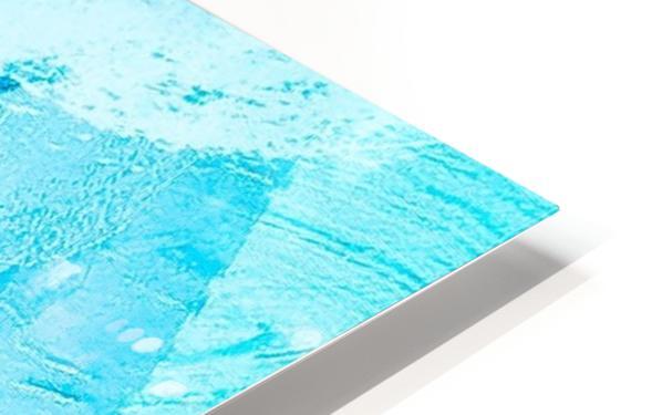 6E080872 D331 421F 8091 D03665164882 HD Sublimation Metal print