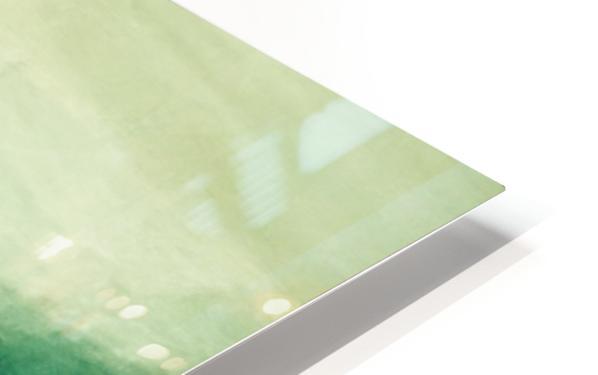 821EC866 6214 4148 8563 0ACF4C855E13 HD Sublimation Metal print