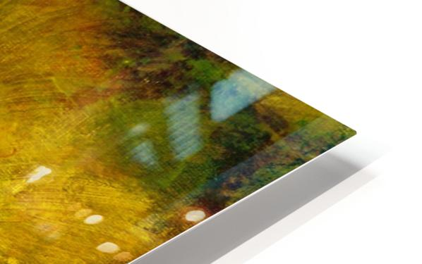 8AC4A52E 0C48 4D9E 88AE C65944F3F3B9 HD Sublimation Metal print