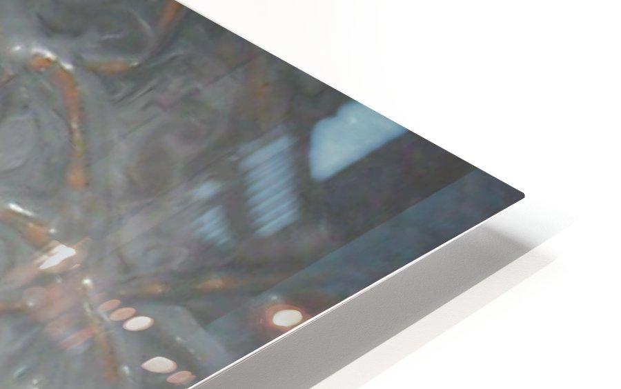 1550718803660 HD Sublimation Metal print