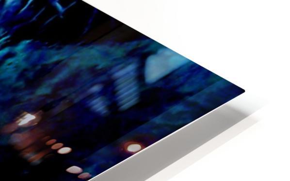 1550723633877 HD Sublimation Metal print