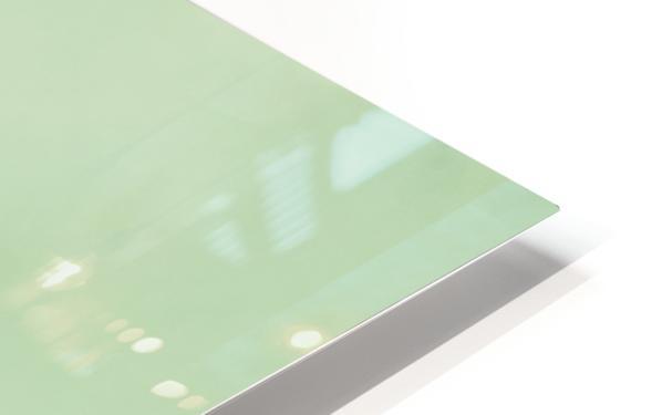 Umbra HD Sublimation Metal print