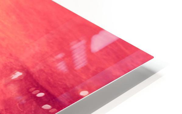 A5CA81B0 7E7A 4B7F 80A0 189E70ADC268 HD Sublimation Metal print