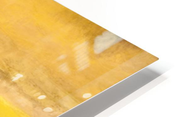 7F5B65BA 78B4 4FE8 AC9E C50952880473 HD Sublimation Metal print