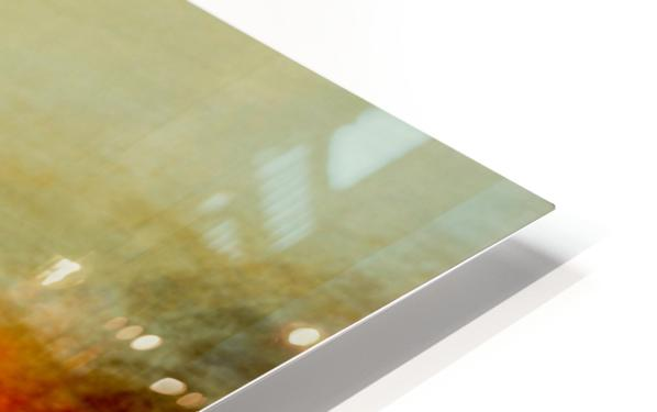 9691F8CF 366B 4C09 98E5 3AE62D617EA9 HD Sublimation Metal print
