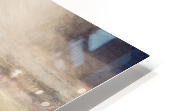 3CB7573F C1B1 4F38 8346 C328B8F42567 HD Sublimation Metal print