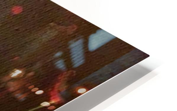 201903251553495059664_1553527956.61 HD Sublimation Metal print