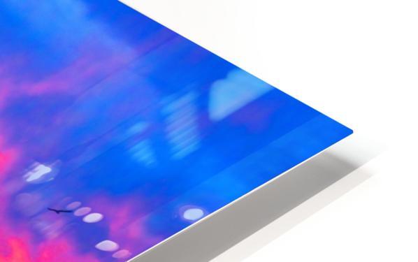 20190212 IMG_3237 HD Sublimation Metal print