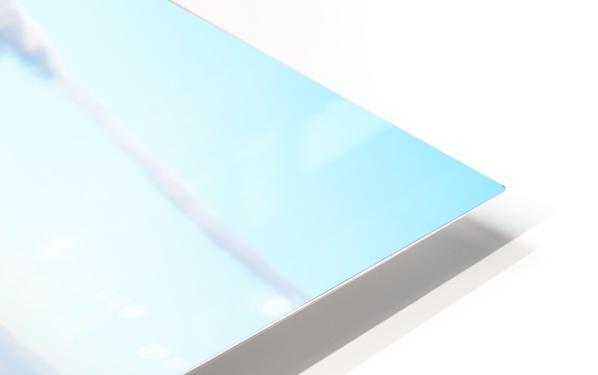 20190228 DSC_0079 HD Sublimation Metal print