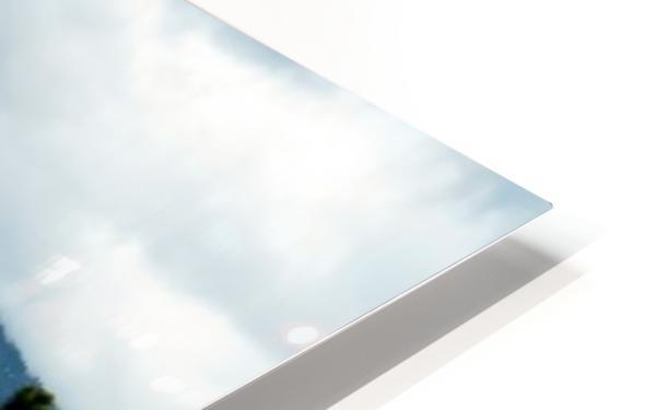 20190209 IMG_3182 HD Sublimation Metal print