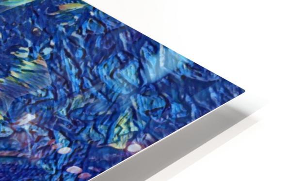 7D86986B A3D9 4AC5 A8D4 A986900E8D48 HD Sublimation Metal print