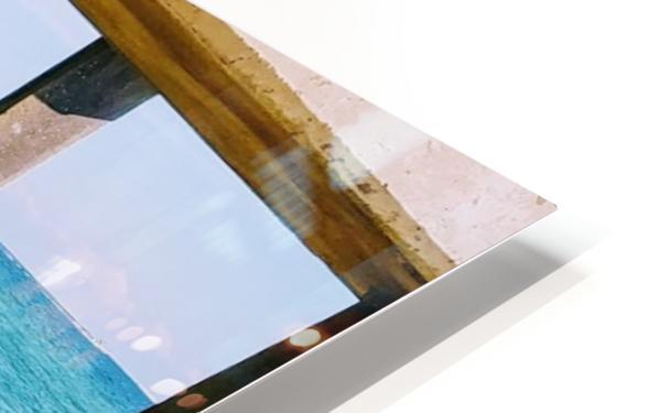 behance_project_1514567667018 HD Sublimation Metal print