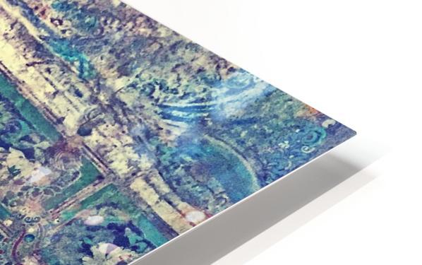 ewee HD Sublimation Metal print